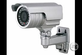 Wireless AHD/HD CCTV Cameras For Sales And Installation   Security & Surveillance for sale in Delta State, Uvwie