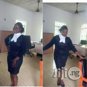 Legal CV | Legal CVs for sale in Abuja (FCT) State, Nyanya