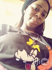 House Keeper | Housekeeping & Cleaning CVs for sale in Ondo State, Akure