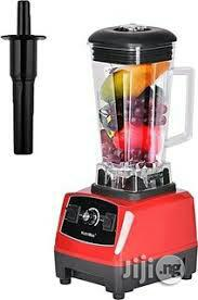 Professional Blender   Kitchen Appliances for sale in Abuja (FCT) State, Kaura