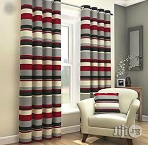 Strip Curtains | Home Accessories for sale in Lagos State