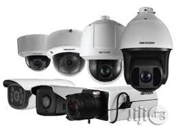 CCTV Camera | Building & Trades Services for sale in Abuja (FCT) State, Abaji