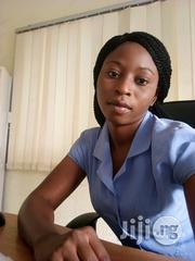 Office CV | Office CVs for sale in Ogun State, Ipokia
