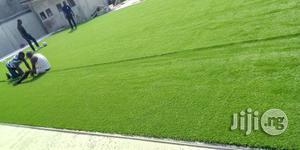 Purchase 3000sqm Of Turf Grass For Your Event Decor | Party, Catering & Event Services for sale in Lagos State, Ikeja