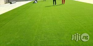 Green Turf Grass For Rent | Party, Catering & Event Services for sale in Lagos State, Ikeja