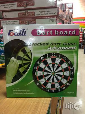 Dart Board | Sports Equipment for sale in Lagos State