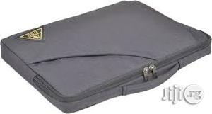Business Laptop Bag for 13.3 Inches Laptops | Computer Accessories  for sale in Lagos State, Ikeja