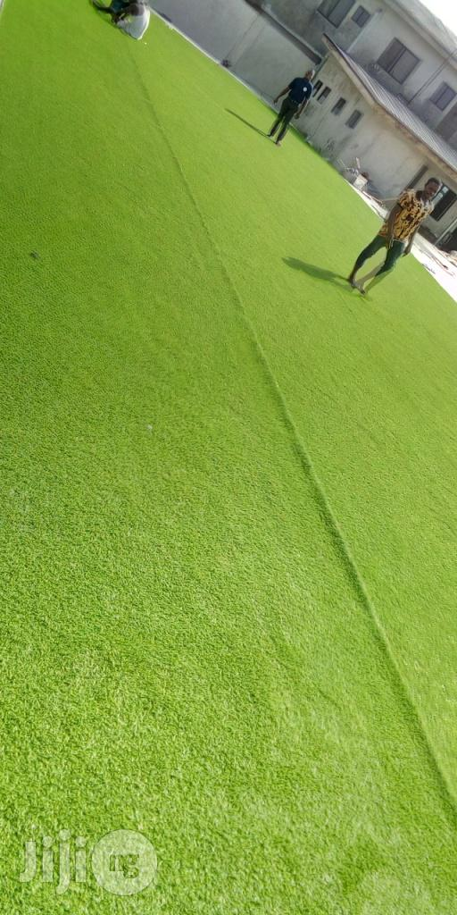 Get Quality Turf Green Grass For Your Event