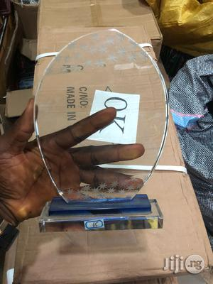 Award Plaques | Arts & Crafts for sale in Rivers State, Port-Harcourt