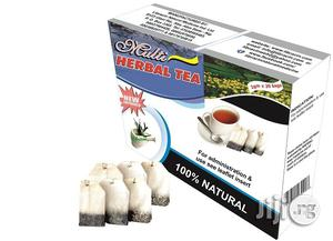 Women Improve You Menstrual Flow With Multi Herbal Tea | Vitamins & Supplements for sale in Lagos State, Apapa