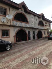 Super Clean 4-plex Upstairs In Osubi, Warri | Houses & Apartments For Sale for sale in Delta State, Warri