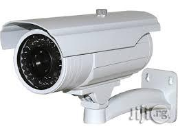 HD/AHD Video Camera For CCTV System   Security & Surveillance for sale in Delta State, Uvwie