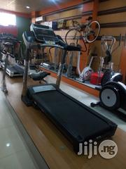 Treadmill 3hp | Sports Equipment for sale in Osun State, Orolu