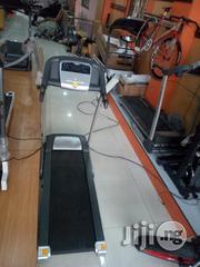American Fitness Treadmill | Sports Equipment for sale in Osun State, Oriade