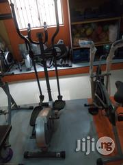 New Cross Trainer | Sports Equipment for sale in Ogun State, Ipokia