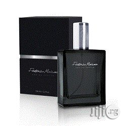 Fm Luxury 335 Eau DE Parfum 100 Ml