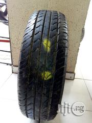 Yokohama Tyre 205/70R14 | Vehicle Parts & Accessories for sale in Lagos State, Lekki Phase 1
