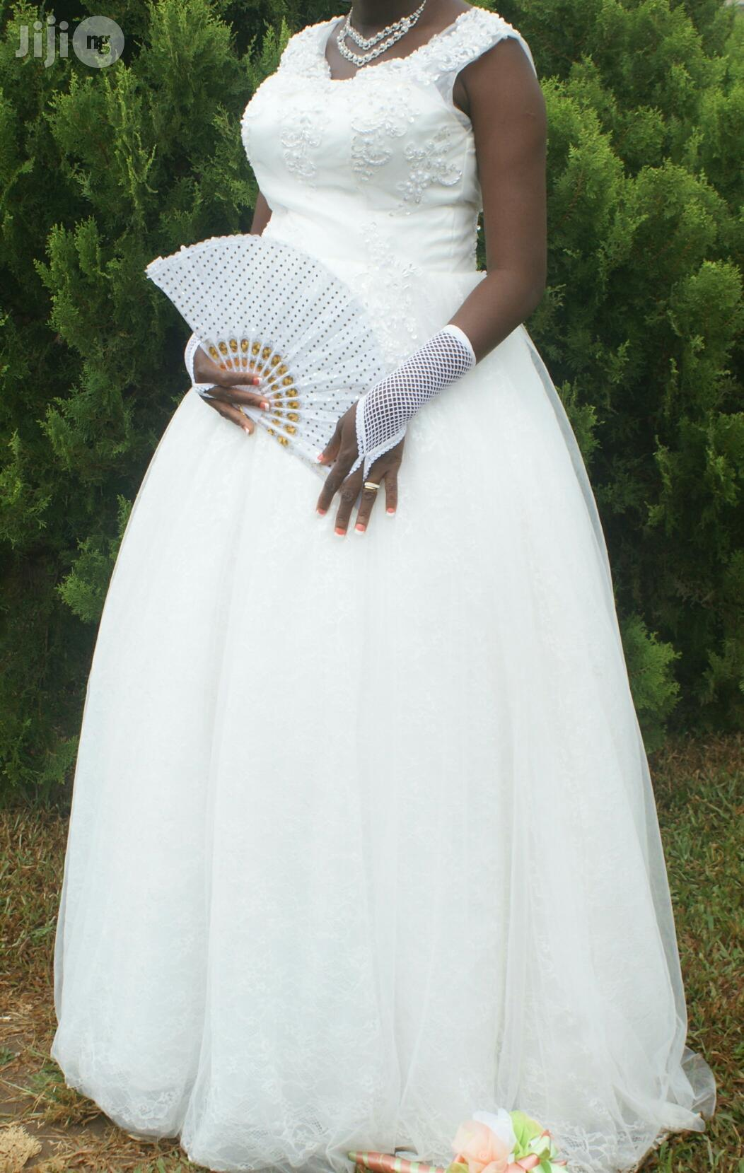 Archive: Buy Cheap Wedding Dresses