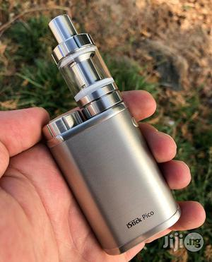 Eleaf Istick Pico 75w   Tools & Accessories for sale in Lagos State, Ikoyi