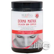 Derma Matrix | Vitamins & Supplements for sale in Lagos State, Ojo
