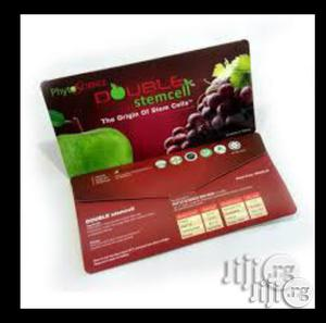 Stem Cell for Diabetes, Wrinkles, Anti Aging, Fat Burn, Arthritis | Vitamins & Supplements for sale in Lagos State