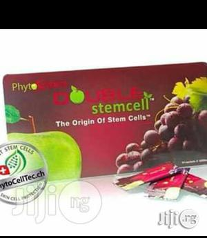 For Ulcer, Diabetes, Arthritis, Weight Loss, Anti Aging, Try Stem Cell | Vitamins & Supplements for sale in Lagos State, Ilupeju