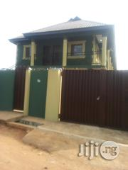 A Room And Parlour Self Contain At Bagidan Ikorodu | Houses & Apartments For Rent for sale in Lagos State, Ikorodu