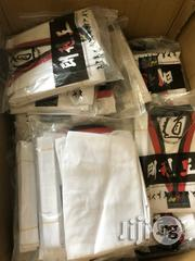 Taekwando Uniform | Clothing for sale in Lagos State, Magodo