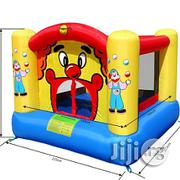 Clown Bouncing Castle Without Slide | Toys for sale in Lagos State, Ikeja