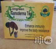 Ganoderma Tea | Vitamins & Supplements for sale in Abuja (FCT) State, Gwarinpa