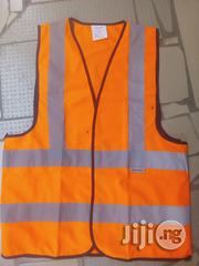 Safety Reflective Jacket. | Safety Equipment for sale in Kebbi State, Bunza