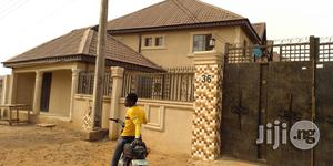 Room And Parlour To Let At Shelewu Area Igbogbo | Houses & Apartments For Rent for sale in Lagos State, Ikorodu