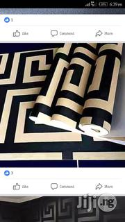 3D Wallpapers(Fendi) | Home Accessories for sale in Lagos State, Kosofe