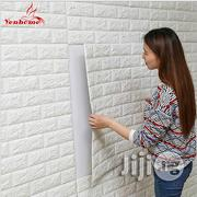 Adhesive Wallstickers   Stationery for sale in Lagos State, Ajah