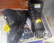 Safety Jugger Boot. | Shoes for sale in Kebbi State, Birnin Kebbi