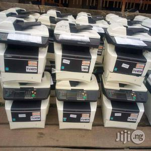 Kyocera 3140 Photocopy Machine   Printers & Scanners for sale in Lagos State, Surulere
