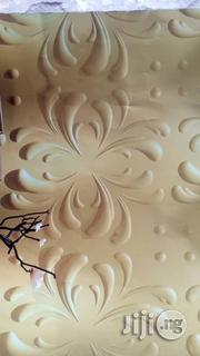 Wallpanels Lily Pattern | Home Accessories for sale in Lagos State, Lagos Island