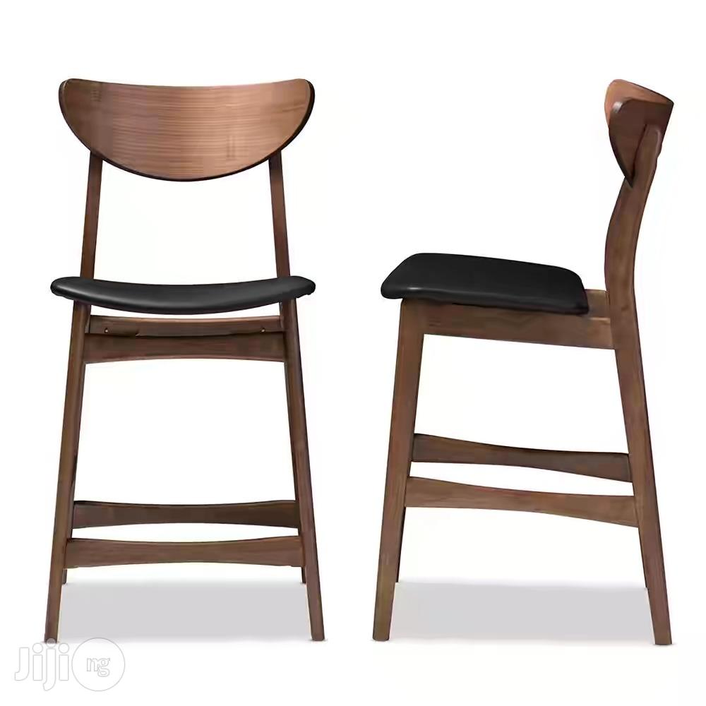 Archive: BAR STOOL(Imported)