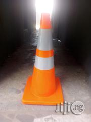 Safety Roadcone 75cm. | Safety Equipment for sale in Kebbi State, Suru