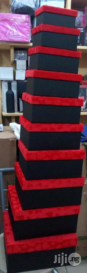 Bloom Box (Gift Box) | Arts & Crafts for sale in Lagos State