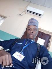 Healthcare Nursing CV | Healthcare & Nursing CVs for sale in Borno State, Damboa