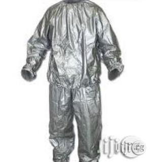 Sauna Suit | Tools & Accessories for sale in Lagos State, Surulere