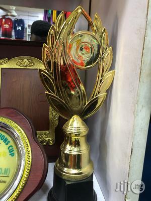Award Trophy | Arts & Crafts for sale in Lagos State, Ikorodu