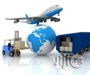 Clearing And Forwarding Agent In Phc   Logistics Services for sale in Anambra State, Ihiala