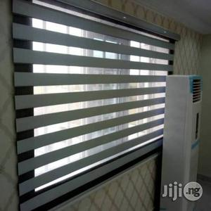 Wallpaper & Window Blind   Home Accessories for sale in Lagos State, Victoria Island