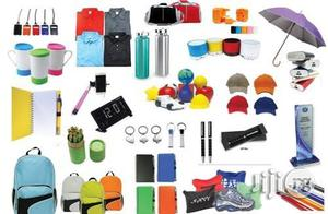 Business Gift , Corporate Gift Supply   Manufacturing Services for sale in Lagos State, Yaba