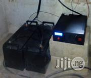 Solar / Inverter Systems | Solar Energy for sale in Anambra State, Onitsha