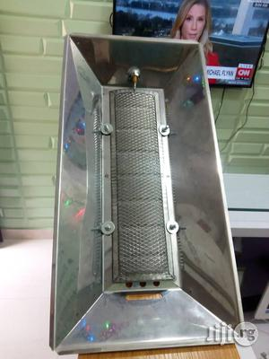 Gas Brooder   Restaurant & Catering Equipment for sale in Lagos State, Alimosho