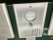 Solar Street Light - 12 Watt | Solar Energy for sale in Kebbi State, Bunza