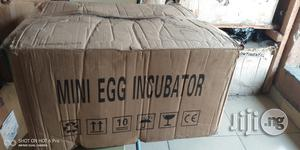 Egg Incubator | Farm Machinery & Equipment for sale in Rivers State, Port-Harcourt